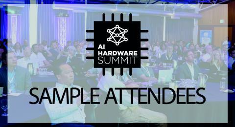 Enjoyable Ai Hardware Summit 2019 Kisaco Research Download Free Architecture Designs Momecebritishbridgeorg