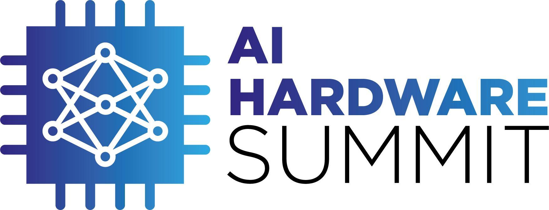 AI Hardware Summit 2019