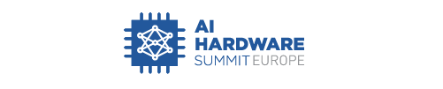 AI Hardware Summit Europe
