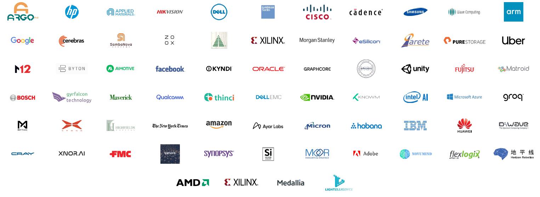 AI Hardware Summit 2019 | Kisaco Research